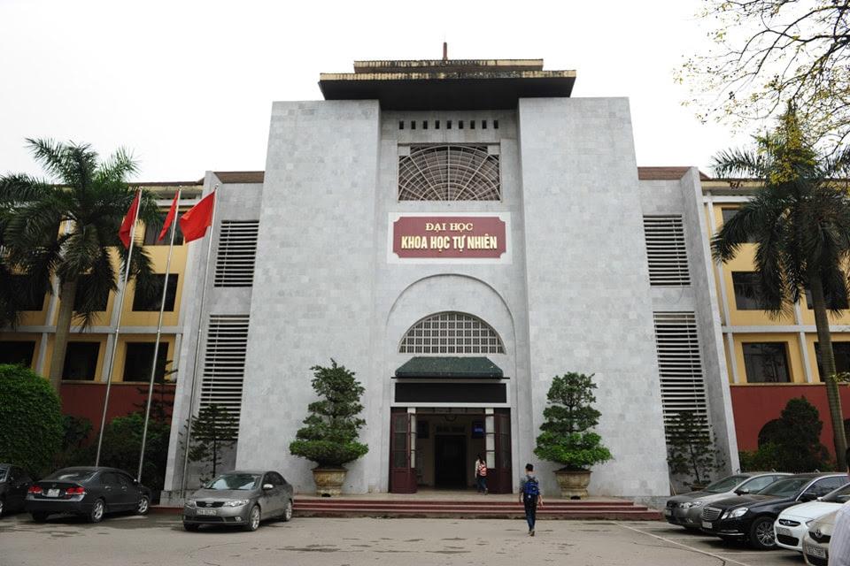 đại học quốc gia hà nội khoa luật