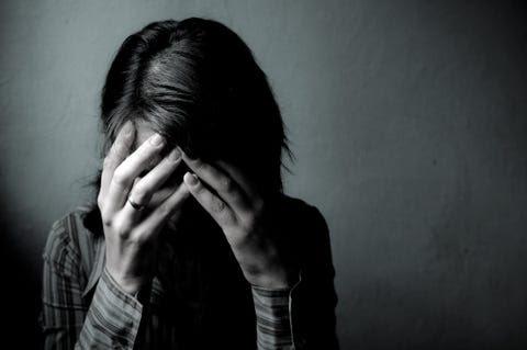 Tenangkan Diri Anda, Dengan 4 Jenis Makanan Pencegah Depresi