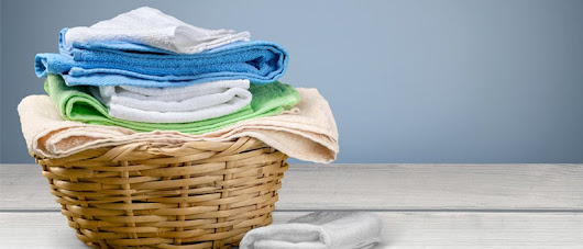 Laundrylicious Laundry Service - Pick Up & Delivery - Laundrylicious - Laundry Service - Pick Up & Delivery within 48 hours
