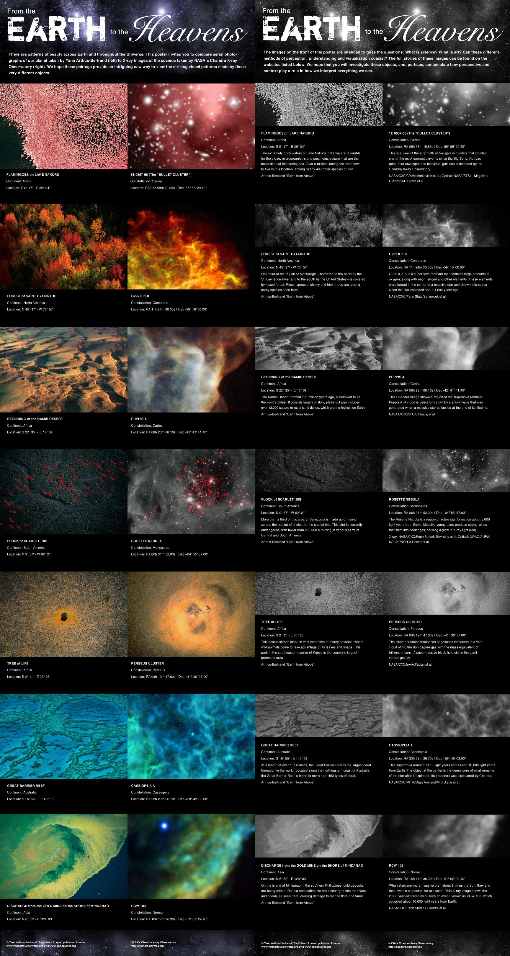http://chandra.harvard.edu/mess/images/prod_thumbs/heav_eart_longposter.jpg