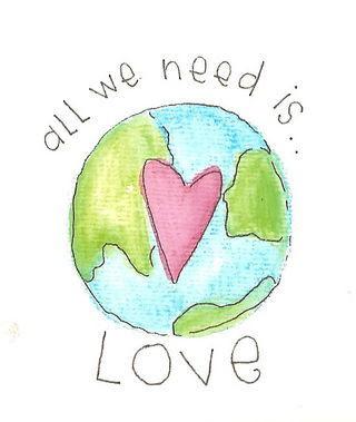 All human need it :)