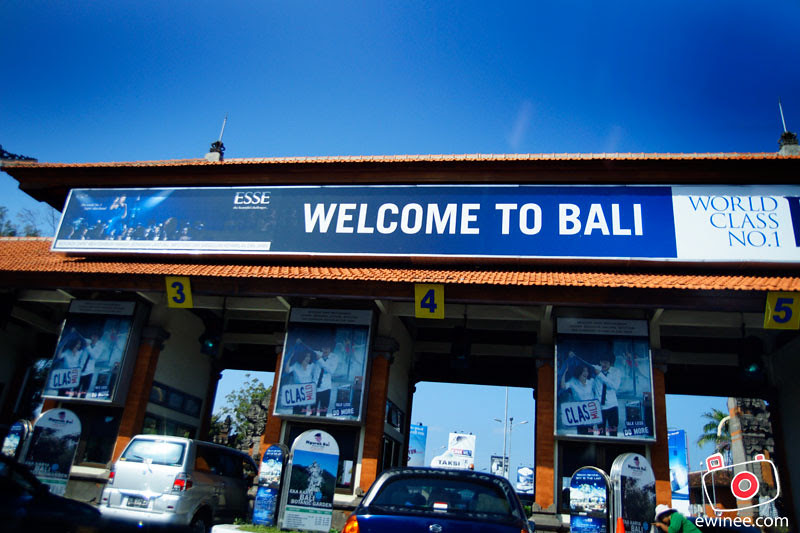 WELCOME-TO-BALI-INDONESIA-3