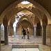 bath house, isfahan october 2007 by seier+seier+seier