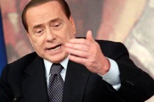 Берлускони может продать Милан россиянам - СМИ