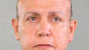 Bomb Mailing Suspect Cesar Sayoc Was A Big Trump Fan With A Criminal History