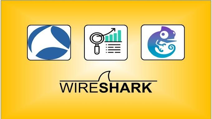 [100% Off UDEMY Coupon] - WIRESHARK 3.0 & GNS3 İLE NETWORK TRAFİK ANALİZ EĞİTİMİ 2019