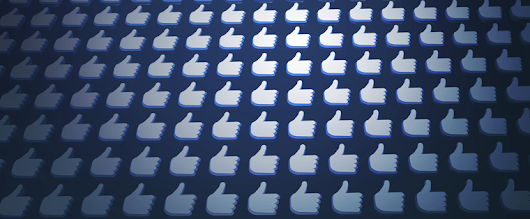 Facebook Updates News Feed Algorithm to Balance Content From Friends Vs. Pages