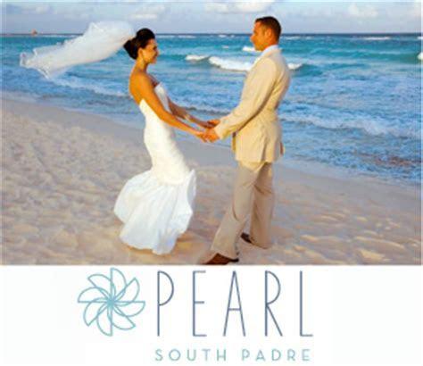 South Padre Island Weddings Beach Weddings Photographer
