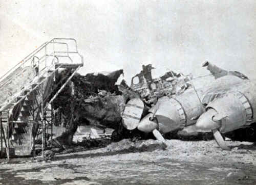 CyprusaircraftBomb.jpg (189996 bytes)