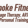 Bespoke Fitness Offers Personal Training and Massage Therapy in Gravenhurst Ontario