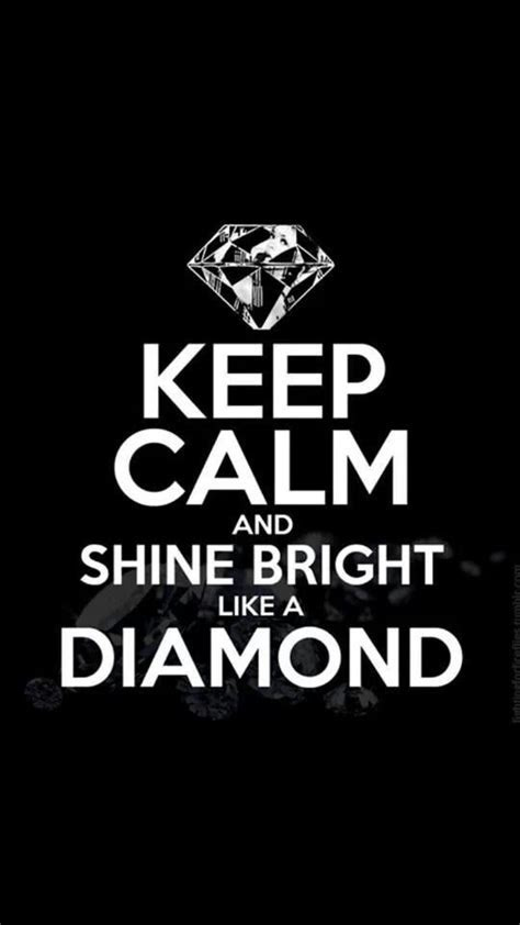 J. Birnbach Jewelers New York   Read quotes about diamonds