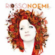 "Learn Italian with music: ""Sono solo parole"" by Noemi - Easy Learn Italian"
