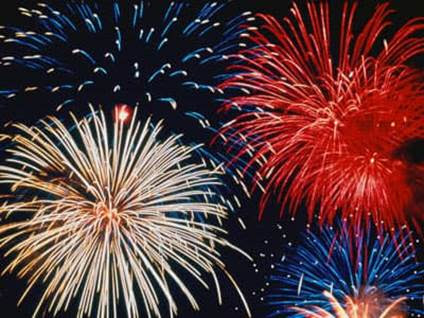 July 4th Quotes Fourth Of July Trivia Patriotic Fun Facts