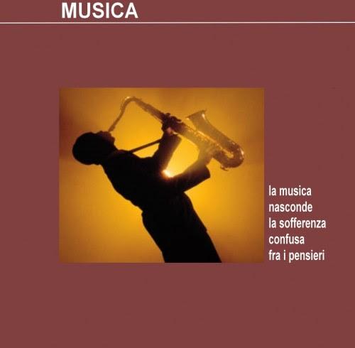 25 LA MUSICA.jpg