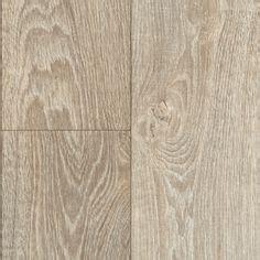 mannington restoration collection historic oak timber
