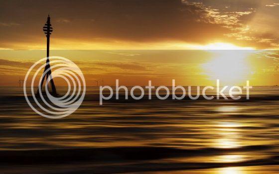 photo hd_wallpaper_4542-620x387.jpg