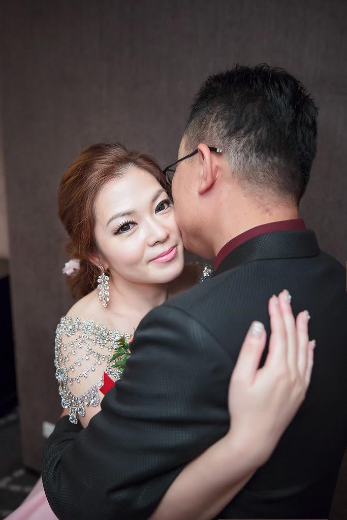 台北晶華婚攝137