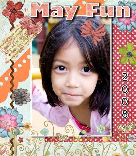 may*fun-1