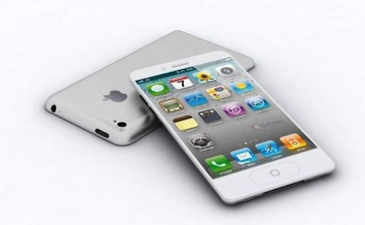 AN INTRODUCTION TO iPHONE APPS – HOW I PHONE      APPS HELPED I PHONE USERS WORLDWIDE:-