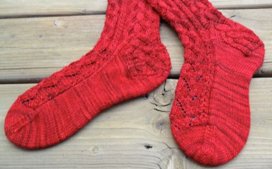 25 Creative and Useful Things to Do With Old Socks