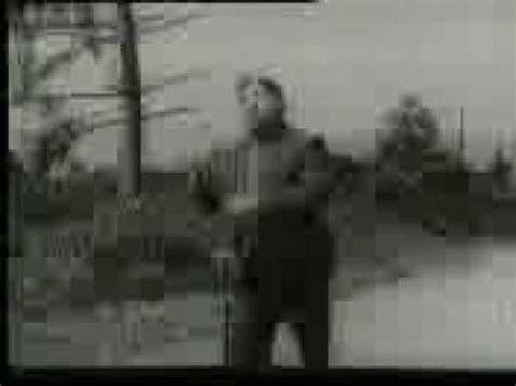 ponal pogattum poda youtube film song songs film