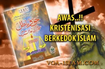 http://www.voa-islam.com/timthumb.php?src=/photos2/Azka/kristenisasi-haq-dan-batil.jpg&h=235&w=355&zc=1