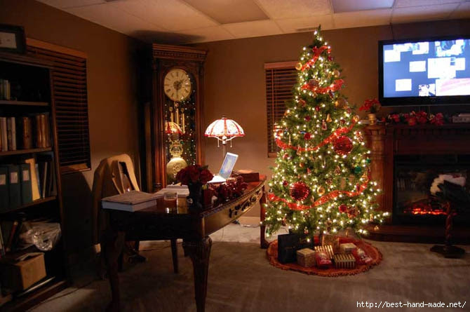 office-home-decor-christmas-holiday (670x445, 169Kb)
