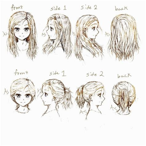 boy hairstyles drawing  getdrawingscom