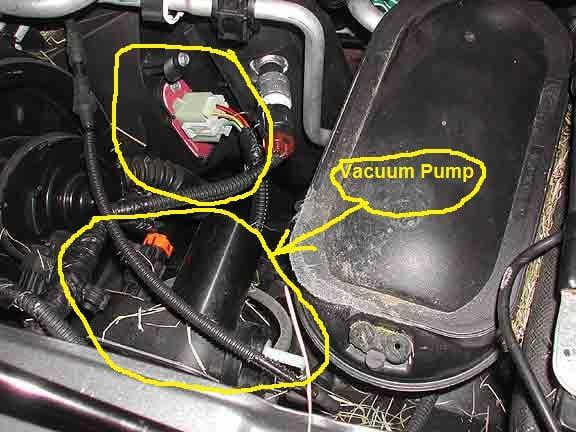 34 Ford 60 Diesel Vacuum Line Diagram Wire Diagram Source Information