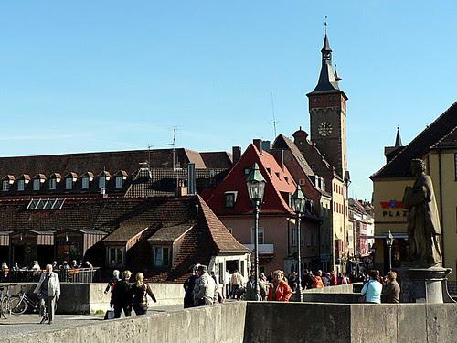 Alte_Mainbrücke_1