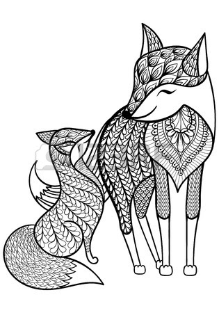 animal pattern drawing at getdrawings  free for personal use animal pattern drawing of your