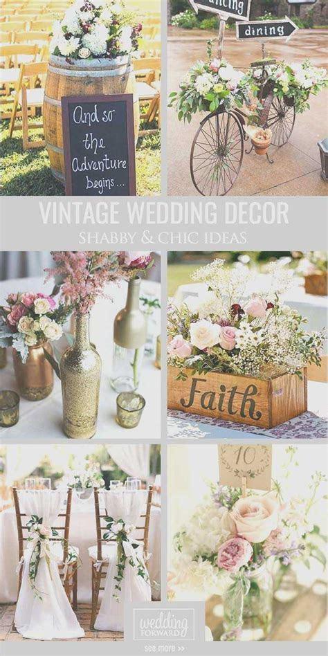 Vintage wedding ideas for spring luxury best 25 vintage