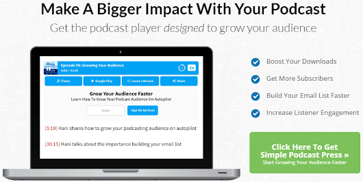 Best Podcast Tools (Free & Paid Software) - Pickaweb