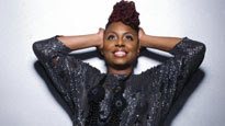discount password for Ledisi tickets in Memphis - TN (Cannon Center for the Performing Arts)