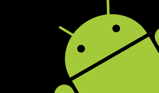 100 Best Android Apps of All Time | Social Positives