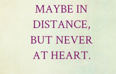 Alone Couple Distance Forever Heart I Miss You I Need You I