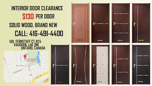 Doors boutique international interior doors toronto google interior doors toronto solid core wood doors wholesale planetlyrics Image collections