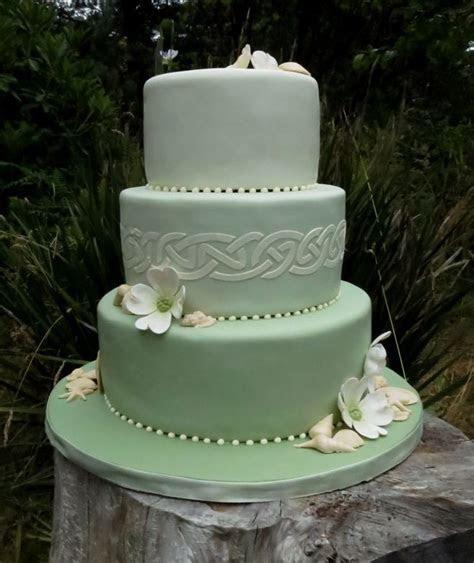 celtic wedding cake   Google Search   Wedding Day