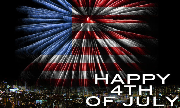 4th of July pictures, quotes, images, fireworks and sayings