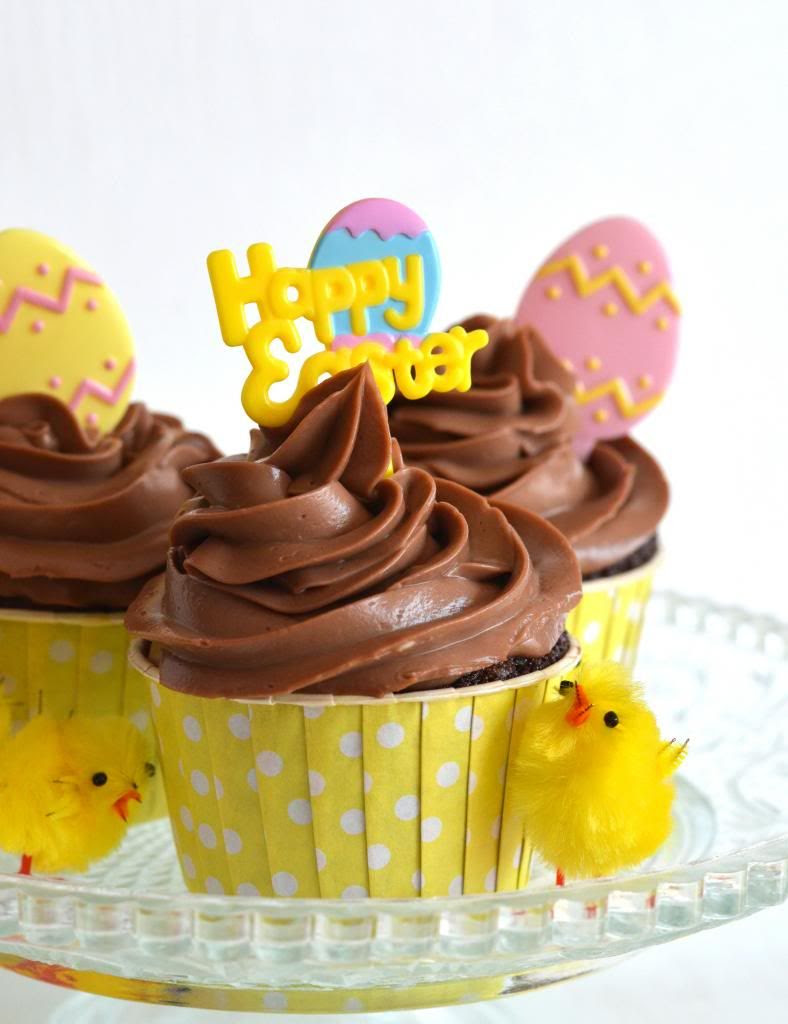 photo eastercupcakes2jpg_zpsnkdckauq.jpg
