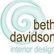 Beth Davidson Interior Design LLC