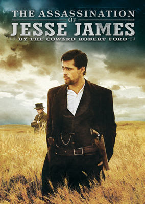 Assassination of Jesse James, The