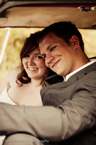 Bethany and Steven-8300