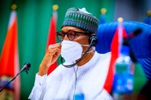 Arise Interview: Buhari takes delight in ridiculing Igbos, utterances unpresidential — Afenifere