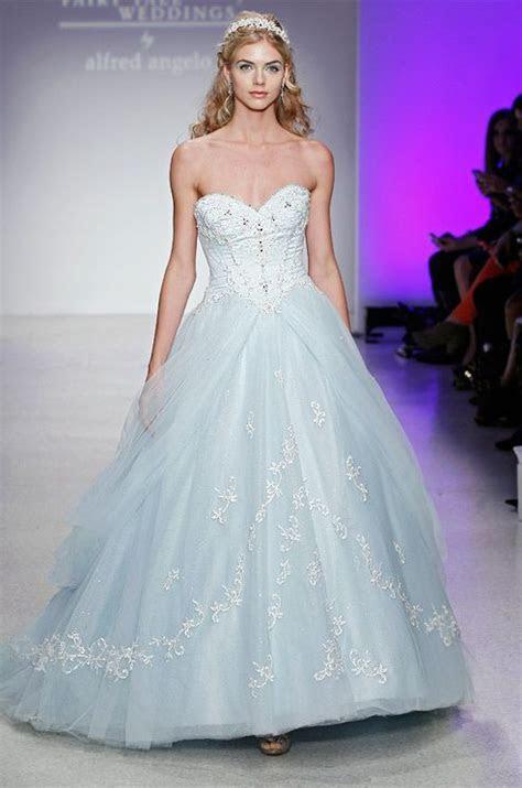 Cinderella dress   Alfred Angelo   Disney Princess Wedding