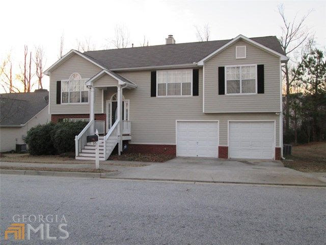 824 Piccadilly Cir, Stockbridge, GA 30281  Home For Sale and Real Estate Listing  realtor.com®