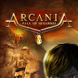 Download Arcania Fall of Setarrif