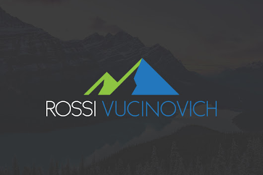 UPRR Carman represented by Rossi Vucinovich receives Million Dollar Award in Record Denver County Court Verdict – Rossi Vucinovich PC: Nationally Recognized FELA Lawyers