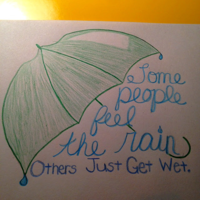 Quotes About Drawing 548 Quotes