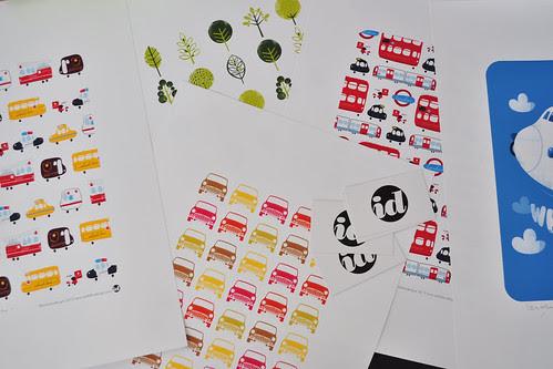 id_prints